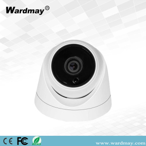 Tsaro CCTV Video Super HD 8.0MP AHD Kamara