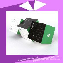Promotional Plastic Magnet prime; S Puzzle Magic Cube Mc016-001