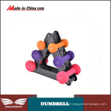 Body Sport Circus Dumbbell Grips Charm