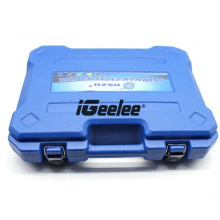 """Igeelee Flaring Tool Kit Wk-400 Range From 5-22mm or 3/16"""" to 7/8"""", Pipe Expander & Flaring Instrument"""