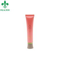 olives crème emballage tube fille peau produit emballage tube