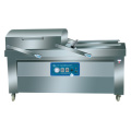 Industrial Vacuum Packing Machine for Meat