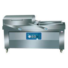 Sorghum  Packing Vacuum Machine