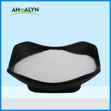 Kalorienarmer zuckerfreier Erythritol-Süßstoff