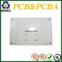 Fabricante de LED MCPCB (PCB de núcleo metálico)