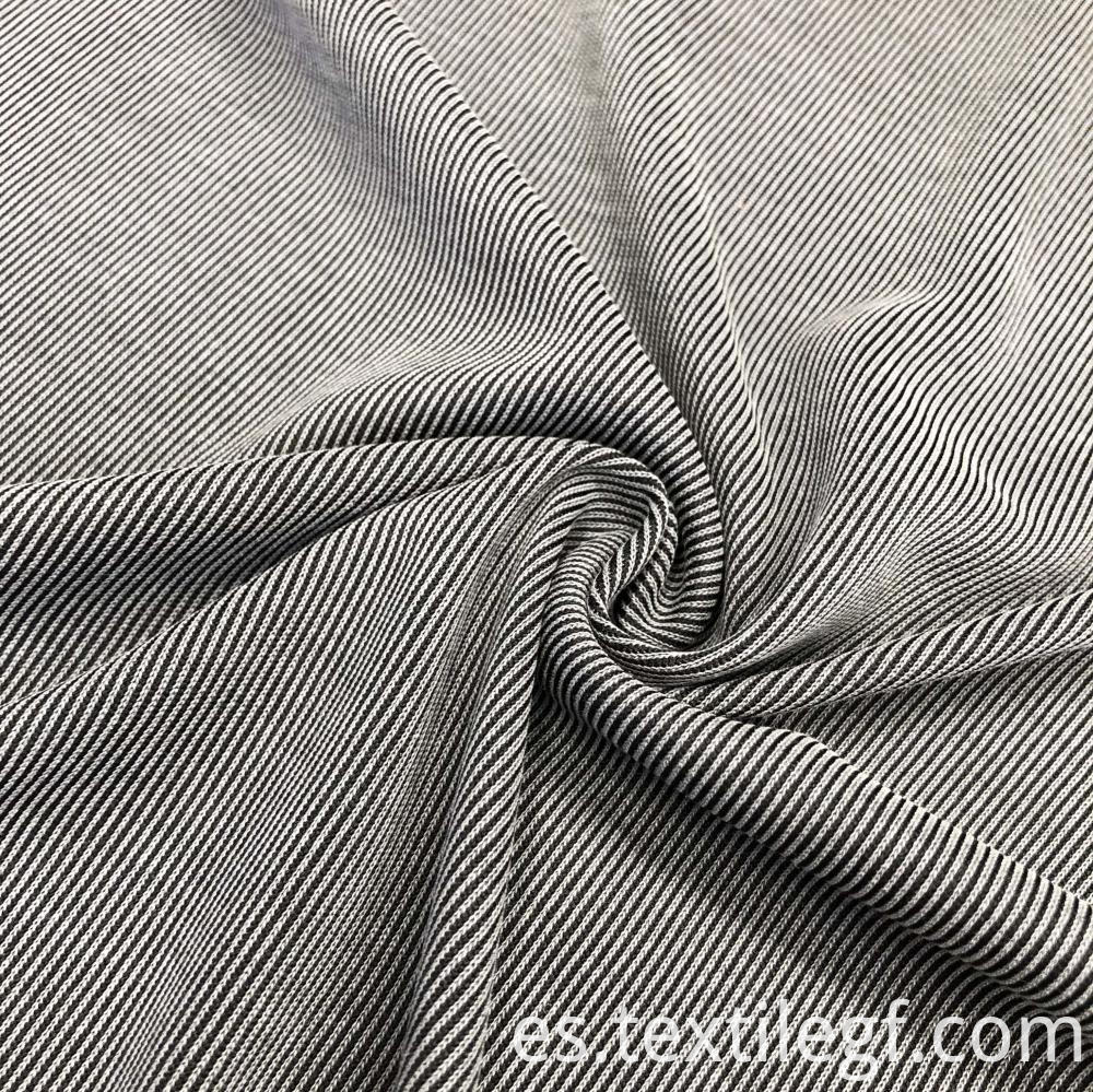 Thin Modal Fabric Suitable For T-Shirt