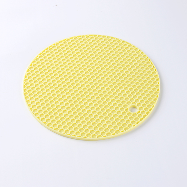 silicone mat for grilling