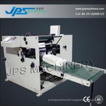 Jps-560zd 560mm Automatic Express Waybill Roll Folding Machine