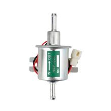 HEP-02A elektrische Kraftstoffpumpe für Mazda Toyota Nissan
