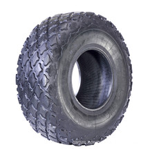 Top Trust R3 Pattern Bias Loader Tyre (23.1-26)