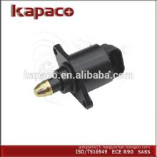 Cheap idle air control valve B0401 1920.N1 D5131 for PEUGEOT 306 405 406 FIAT CITROEN