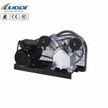 V-0.25 Pistion 3HP de compresseur d'air de panneau 2065