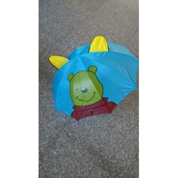 Зонт детского подарка 11
