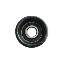 Handrail Drive Sprockt and Friction Wheel