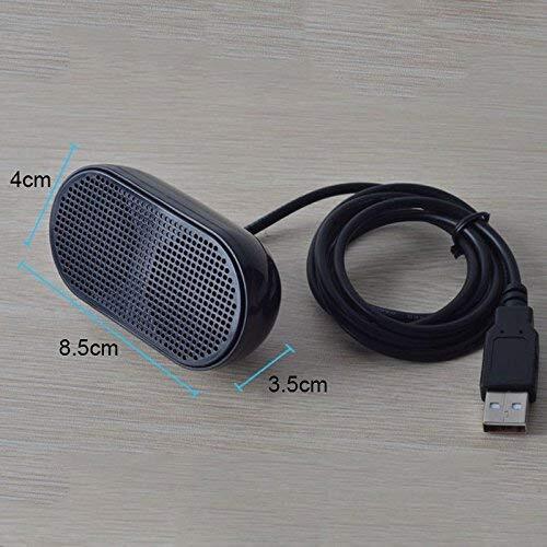 Usb Speaker05