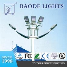Auto mastro alto pólo do polígono 30m do dispositivo de levantamento (BDG30M)