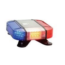 LED polícia emergência Super Bright aviso luz luz Bar (Ltd-3528)