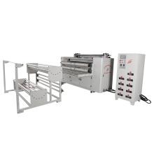 Multi-heads ultrasonic fabric quilting machine industrial