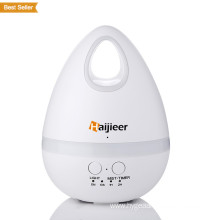 Auto Shut Off Glass Electric Aromatherapy Diffuser 200ml
