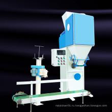 Крахмал / Пшеничный порошок / Оборудование для упаковки риса (SF-DF)