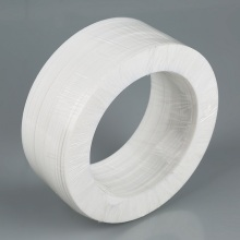 PTFE joint feuille prix ptfe joint corde