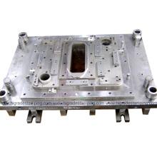 Estampación de matrices / estampados de metal (C27)