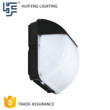 led outdoor wall light 50w Indoor Led Wall Light