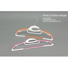 Wholesale Plastic Children Hanger, Cheap Children Hanger, Hot Sale Plastic Hanger