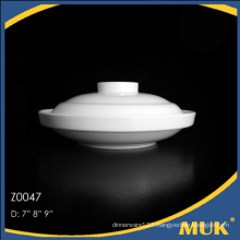 best selling products bone china cheap plates set for restaurant