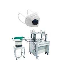Plieuse automatique avec fonction de soupape de reniflard