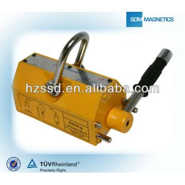 Elevador magnético excelente de la calidad