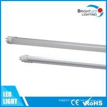 3 Year Warranty Best Price LED Tube Lamp