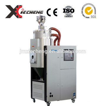 CE standard PU material drying honycomb dehumidifier dryer
