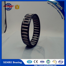 Adaptability Needle Roller Bearing (NAV3940) for Machine Tool