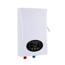 Tankless Water Heater Instant Electric electric tankless water heater