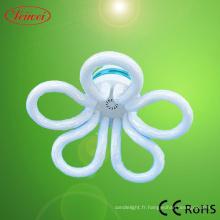 Fleur de prunier en forme Energy Saving Lamp (LW003)