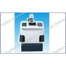hot lab UV-3000 UV Analyzer for sale