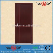 JK-HW9109 Wooden Balcony Door for Apartment