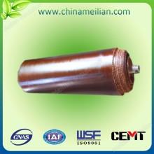 Paño de barniz de fibra de vidrio hecho por la fábrica de China