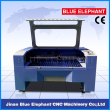 High precision 1325 laser metal cutting machine price