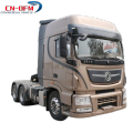Camion tracteur Dongfeng Kinland