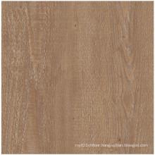 Building Material PVC Vinyl Flooring/Floor Tile