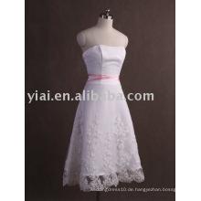 Manufaktur-Lager-formales Kleid AN1678