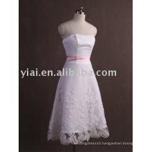 Manufactory Store Formal Dress AN1678
