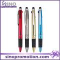 Caneta stylus caneta bola de metal bola S1109