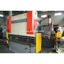 WC67K Press Brake/ CNC bending machine/Wire Bending Machine price