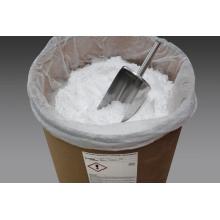 por que o carbonato de lítio causa ganho de peso