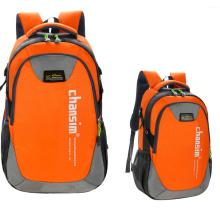 Cheap School Bag of Large Capacity