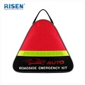 Roadside Emergency Kit Auto-Sicherheits-Kit
