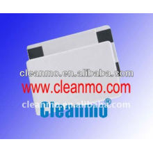 hotel door lock card reader cleaning card